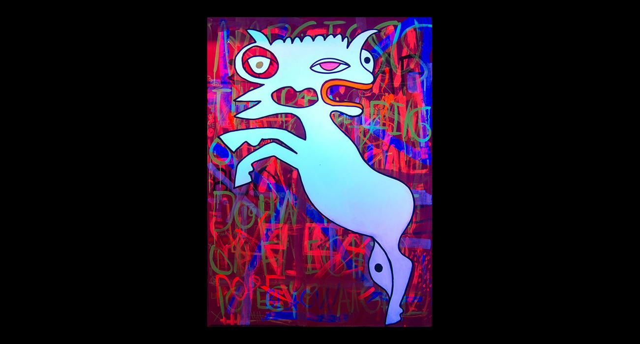 Wall_Ruby3-1uv_126x173